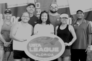 Mixed 18 & Over 6.0 Finalists - Alachua