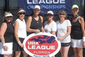 Women 3.0 Finalists - Leon