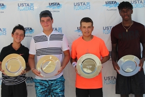 14s-Boys-1st-2nd-Peter-Anastasakis-Martin-Mesia-Santiago-Cardenas-Solomon-Giles