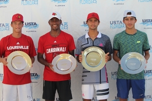 18s-Boys-1st-2nd-Matthew-Fung-Randy-Wilson-Andres-Golindano-Nicolas-Cabrera
