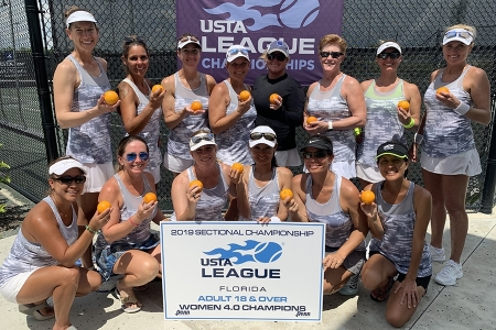 Women-4.0-Champions-Orange-Seminole