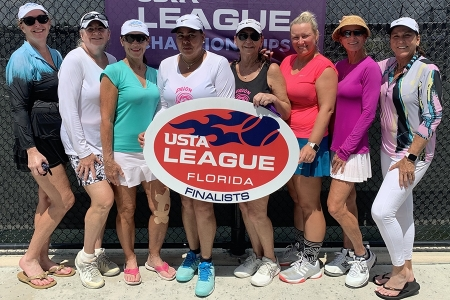 Women-4.0-Finalists-Broward