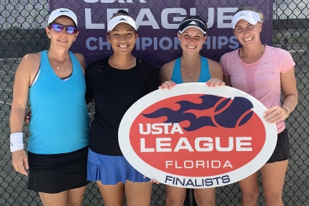 Women-5.0-Finalists-Orange-Seminole