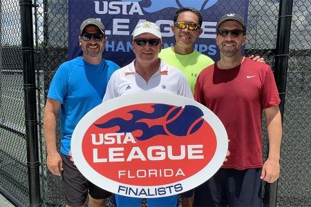 35-Mens-Finalists-Orange-Seminole