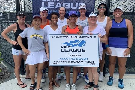 35-Womens-Champions-Alachua