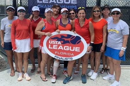 35-Womens-Finalists-Broward