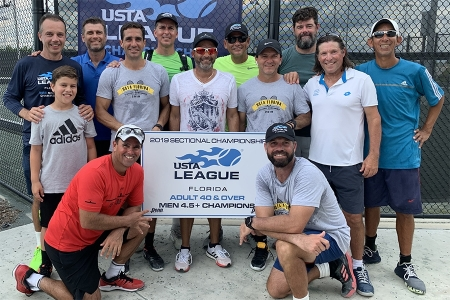 45-Mens-Champions-Miami-Dade