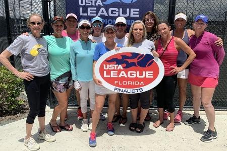 45-Womens-Finalists-Sarasota