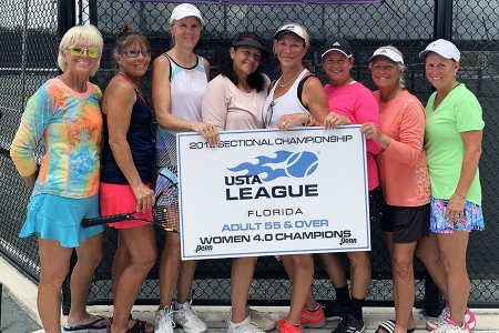 4.0-Womens-Champions-Sarasota