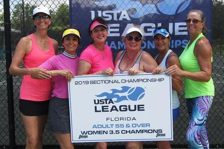 Womens-3.5-Champion-Alachua-