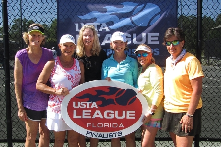Womens-4.5-Finalists-Duval