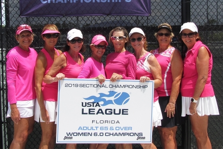 6.0-Womens-Champions-Collier
