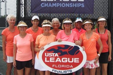 7.0-Womens-Finalists-Sarasota-Manatee