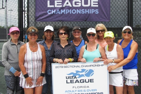 7.0-Womens-Champions-Duval