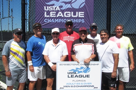 8.0-Mens-Champions-Broward