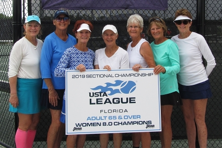 8.0-Womens-Champions-Pinellas
