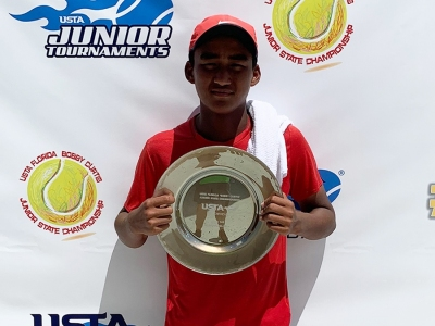 Boys-14s-Finalist-Dylan-Chang