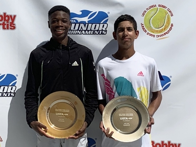 Boys-16s-Champion-and-Finalist-Mekhi-Gbedey-and-Yannik-Rahman