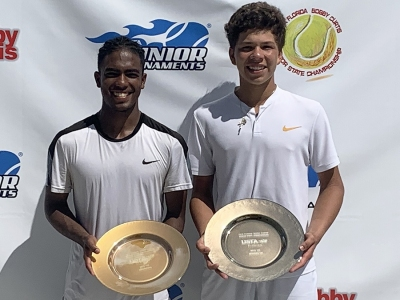 Boys-18s-Champion-and-Finalist-Randy-Wilson-and-Ben-Shelton