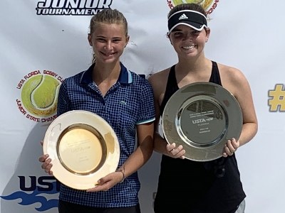 Girls-16s-Champion-and-Finalist-Brooklyn-Olson-and-Hope-Moulin