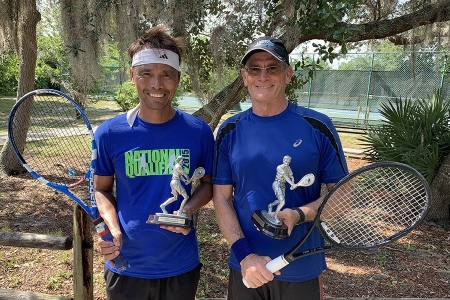 Mens-3.5-Singles-Winner-and-Finalist-Romeo-Bautista-Mark-Nasworthy