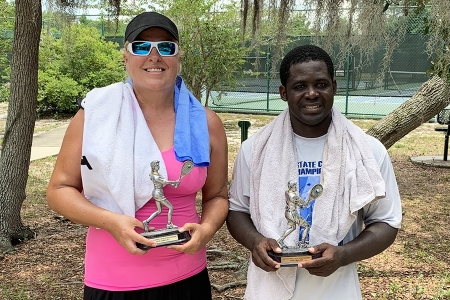 Mixed-7.5-Finalists-Stephanie-Honsberg-Tosin-Awomewe