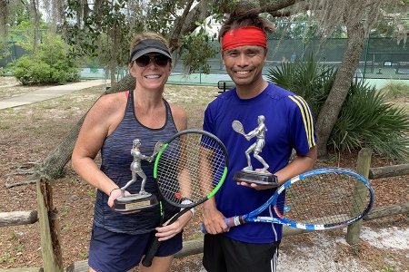 Mixed-Doubles-7.5-Winners-Kathy-Myers-Romeo-Bautista