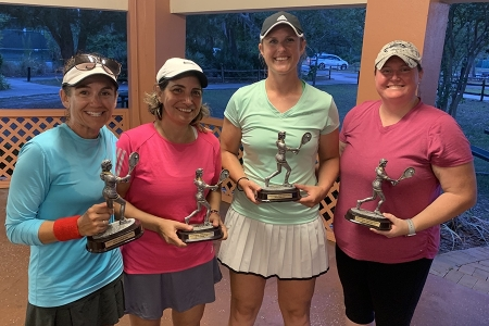 Womens-3.5-Doubles-Winners-and-Finalists-Dina-Meng-Natalia-Bonavia-Jennifer-Wysocki-Jenna-Richardson