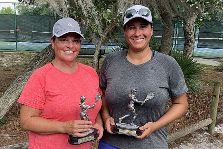 Womens-4.5-Doubles-Winners-Elizabeth-McCafferty-Lisa-Shelton