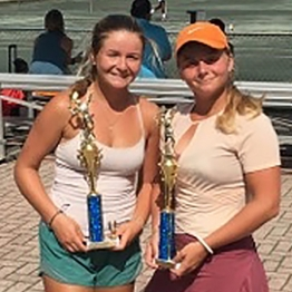 Girls-18s-Finalist-Madison-Dennett-and-Lea-Wolfe
