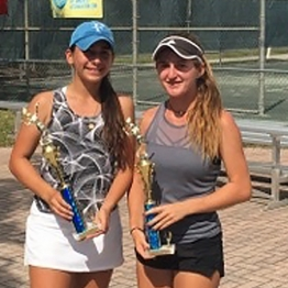 Girls-18s-Winners-Alyssa-Perdomo-Marissa-Pennings