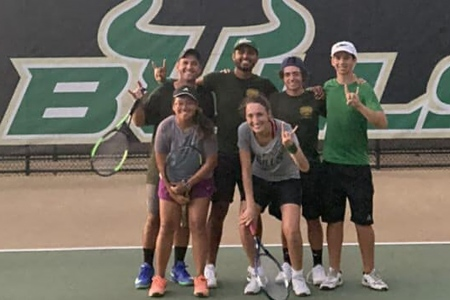 Bronze-Bracket-winners-USF-D-