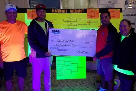 BLO Winner_American Bad Aces