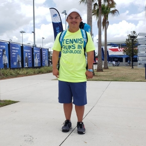 2019 Special Olympic State Games