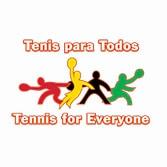 Tenis Para Todos_Event