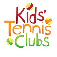 kids-tennis-clubs-logo