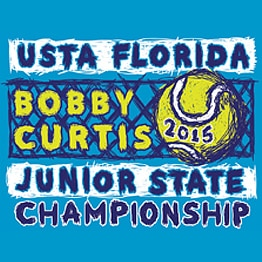 Event_Bobby Curtis 2015
