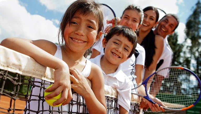 Home Slider_Hispanic Family