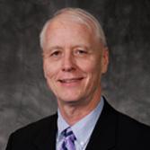 Doug Booth