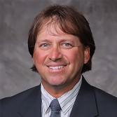 USTA Florida Board Member Phil Girardi