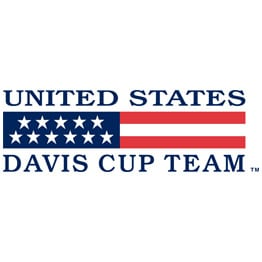 Featured_Davis Cup 2-25-15