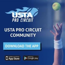 Featured_Pro Circuit App 2-6-15