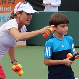 Featured_Coach Youth Tennis Workshops 3-27-15