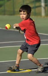 red_ball_kid