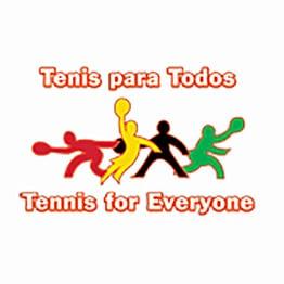 Event_Tenis Para Todos 262 x 262