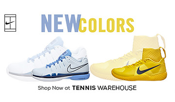 Ad_Nike Launch Womens 1-20-2016