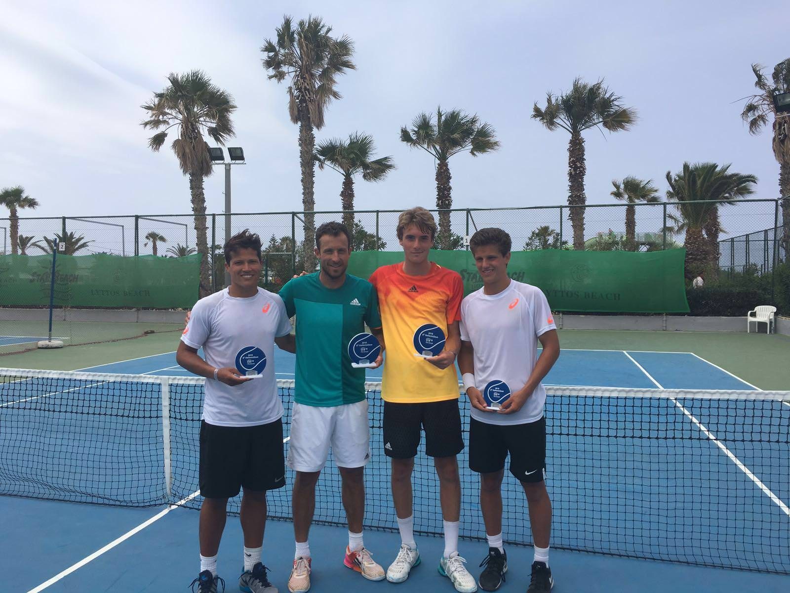 Panhandle Tennis Blog Local Tournament News School Results More
