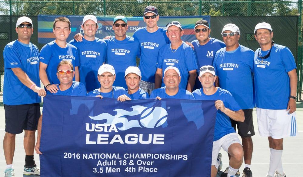 weston-18-over-35-men-4th-nationals-web