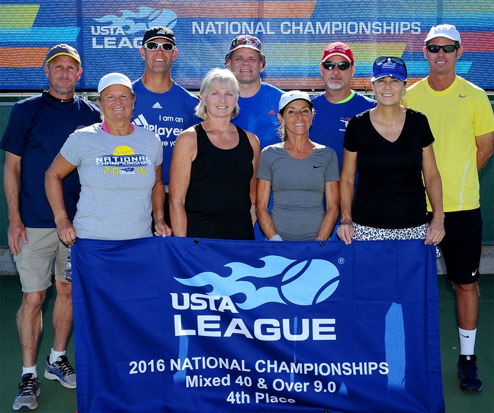 4th-nationals-mixed-40-90-clearwater-web