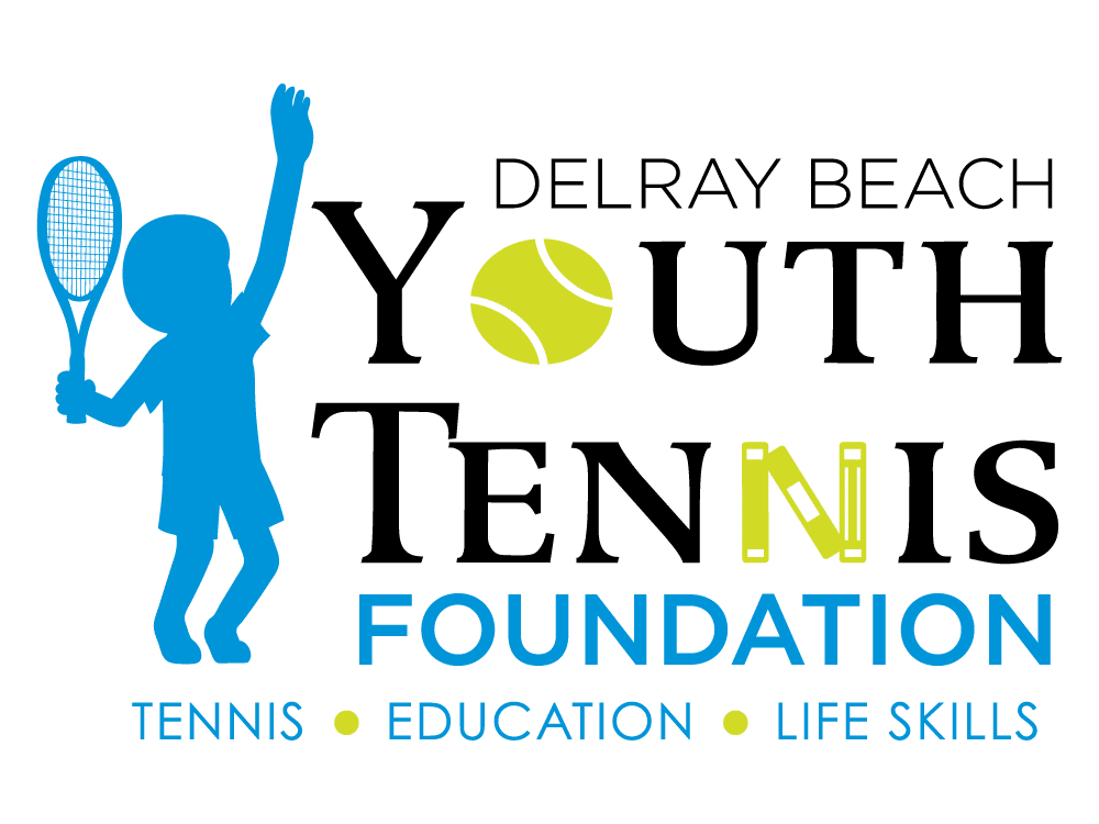Tennis Fundraiser for Delray Beach Youth Foundation in April - USTA
